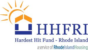 hardest hit fund
