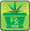 Medical Marijuana Panel