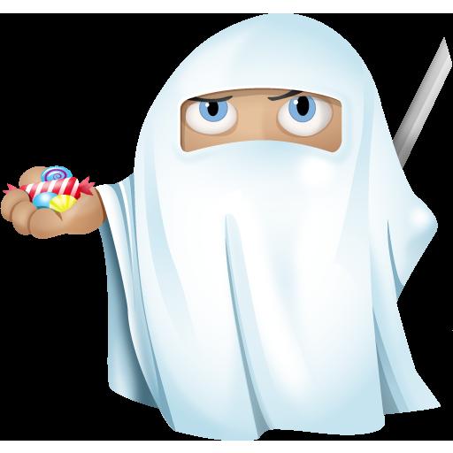 Halloween Costume Exchange