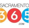 Sacramento365.com - The year-round source for Sacramento events