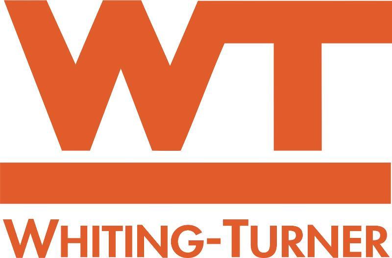 WT-color logo