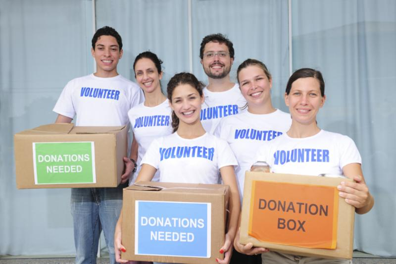 diverse_volunteer_group.jpg