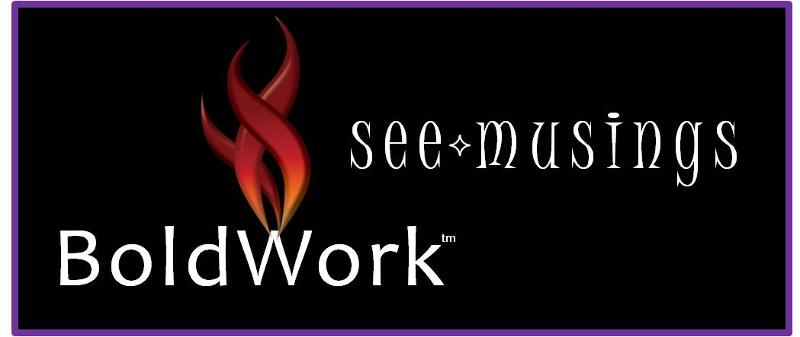 see-musings banner final