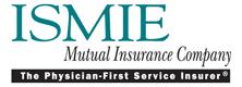 ISMIE logo