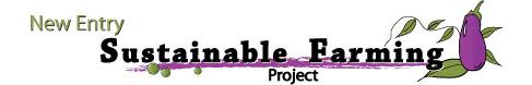 NESFP logo