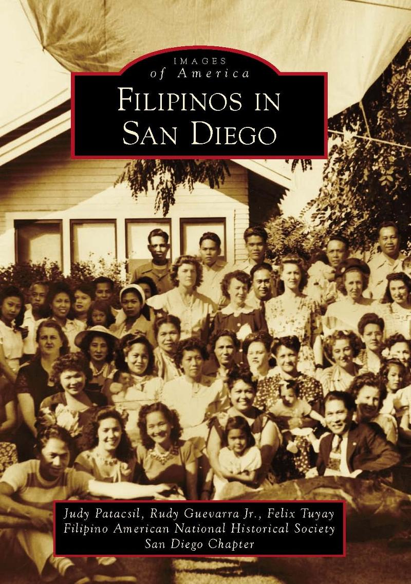 filipinosinsd