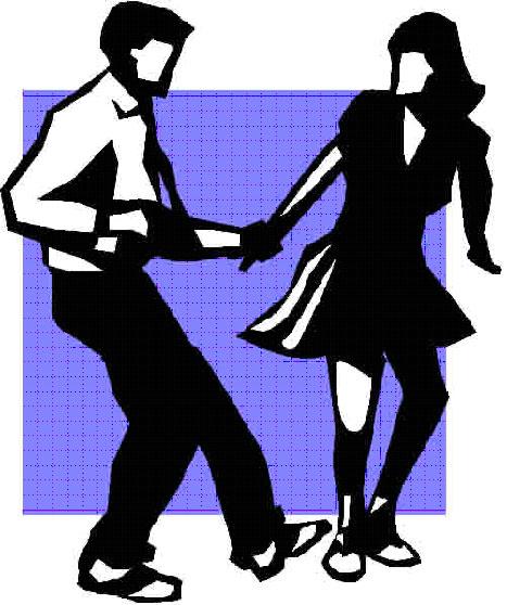 swingdance