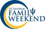familyweekend