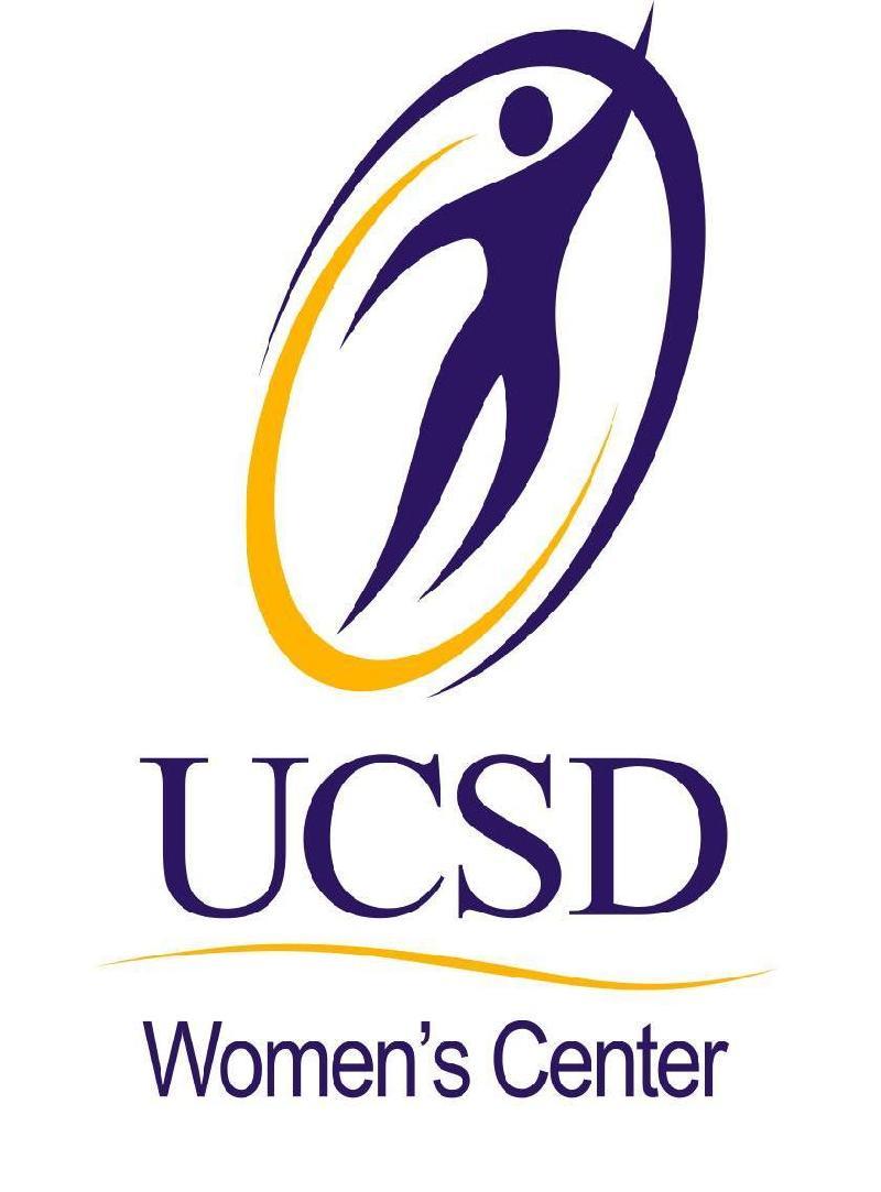 womens center logo