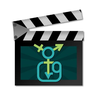 tgfilmfest