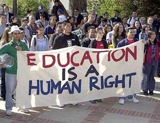 educationisright