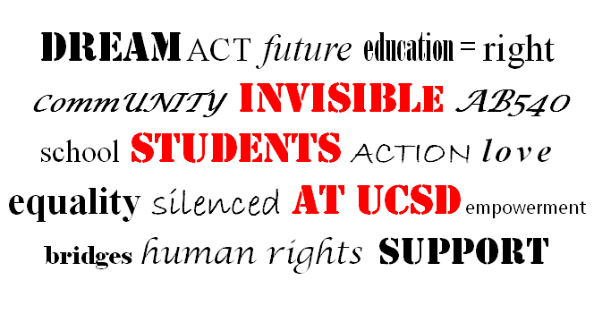invisiblestudents