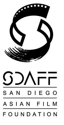 sdaff