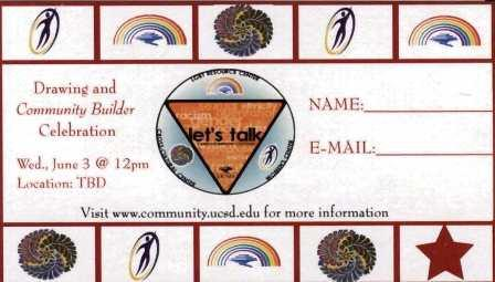 communitycard
