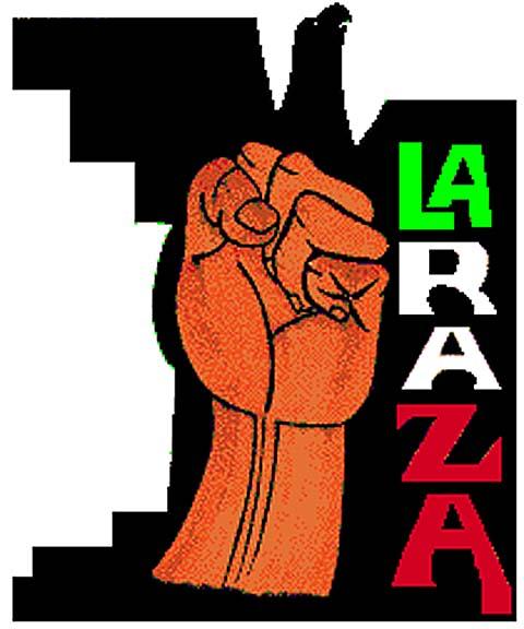 laraza