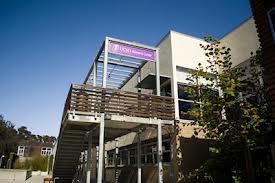 UCSD Women's Center