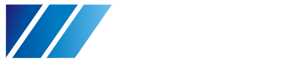 Primex Logo- white