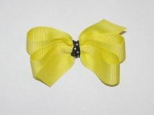 bublebee bow