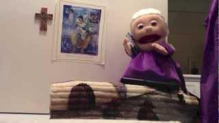 Grannie Video