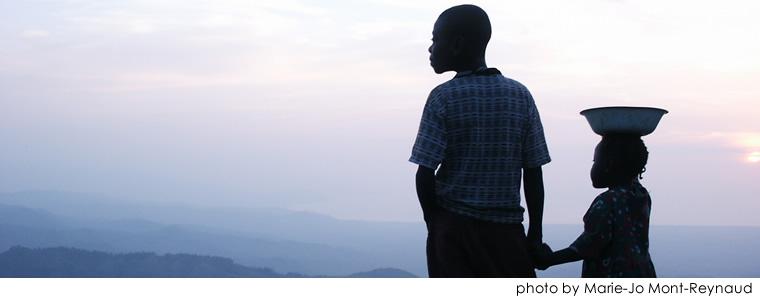 Haitian Connection