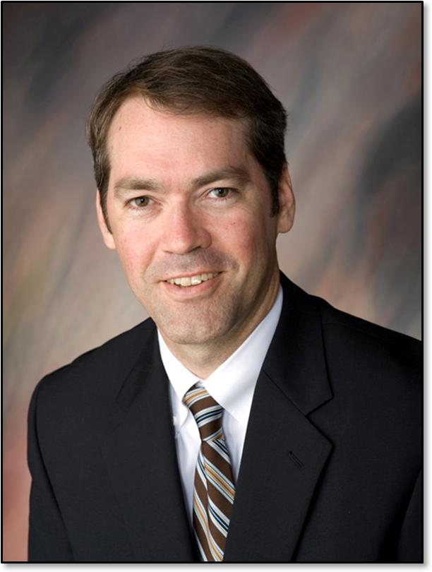 James Tew, Jr, MD