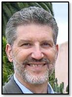 Jeremy Musher, MD