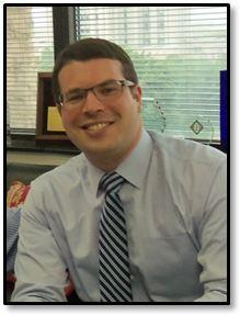 Aaron Koenig, MD