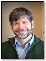 Brant Hasler, PhD