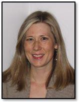 Jennifer Wildes, PhD