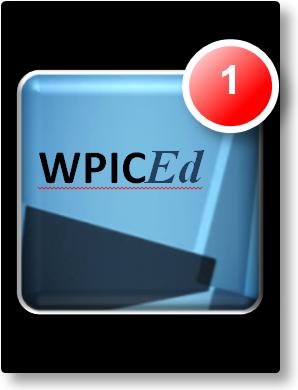 New app developed by faculty in the Department of Psychiatry at the University of Pittsburgh