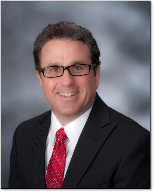 David A. Lewis, MD