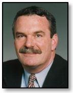Dr. Edward Mulvey