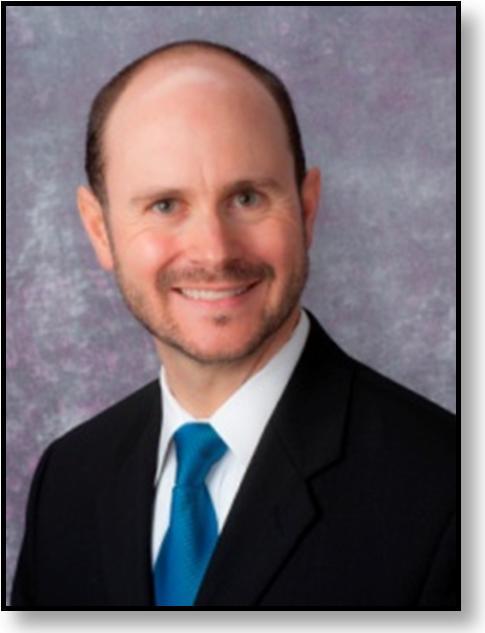Dr. Christopher Dobbelstein