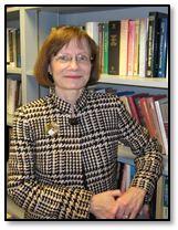 Mary Amanda Dew, PhD