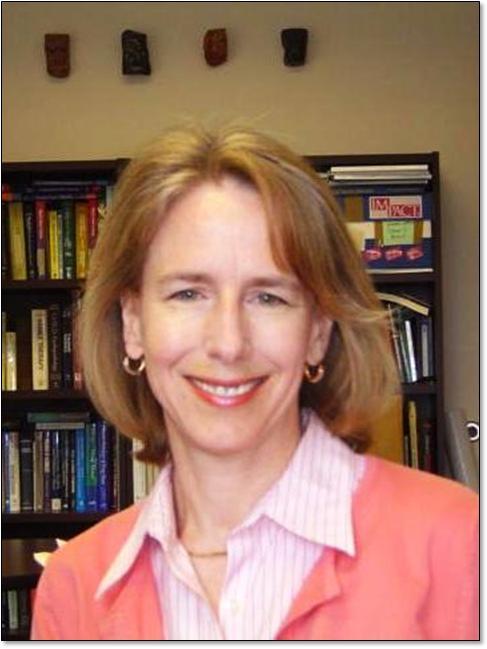 Brooke Molina, PhD