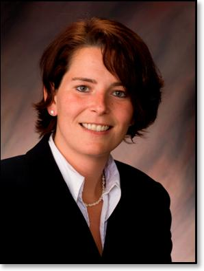 Anne Germain, PhD