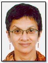 Mary Ganguli, MD