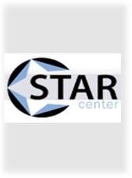 STAR Conference