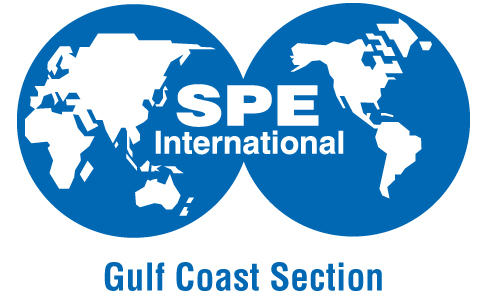 Society of Petroleum Engineers Gulf Coast Section Young Professionals