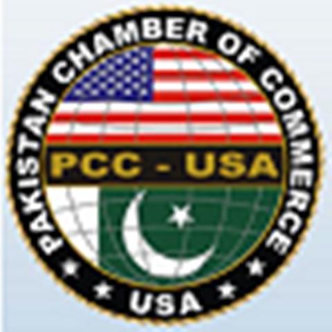PCC-USA