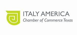 Italy-America Chamber