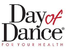 day of dance
