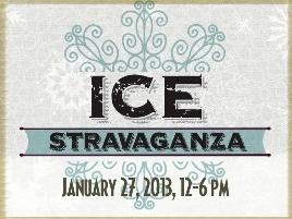 Icestravaganza