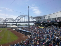 River Bandits Busy Game