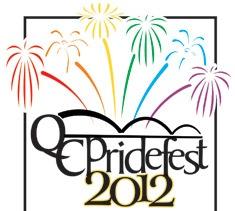 QC Pridefest