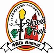 Street Fest 2011