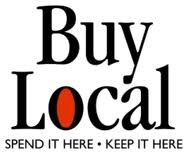 Buy Local New