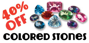 color stones sale