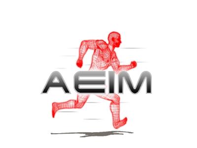 AEIM logo