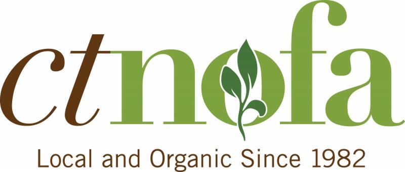 organic logo image